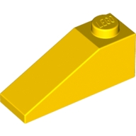 ElementNo 428624 - Br-Yel