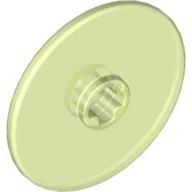 ElementNo 4260440-4263240 - Ph-Green