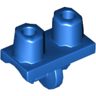 ElementNo 381523 - Br-Blue