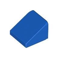 ElementNo 4504380 - Br-Blue