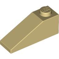 ElementNo 4248193 - Brick-Yel