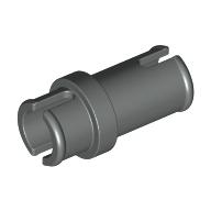 ElementNo 4109854 - Dk-Grey