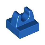 ElementNo 6030715 - Br-Blue