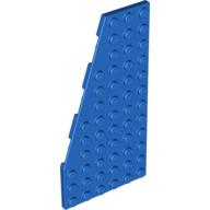 ElementNo 4647544 - Br-Blue