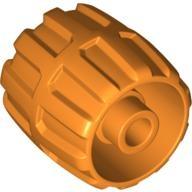 ElementNo 4505861 - Br-Orange