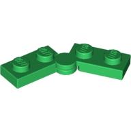 ElementNo 4187931 - Dk-Green