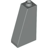 ElementNo 4211494 - Grey