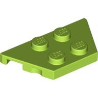 ElementNo 6025027 - Br-Yel-Green
