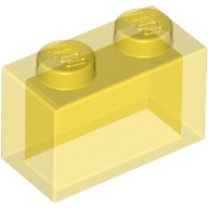 ElementNo 306544 - Tr-Yel