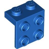 ElementNo 4505907 - Br-Blue