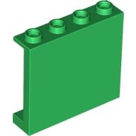 ElementNo 6032918 - Dk-Green