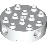 ElementNo 4203583 - White