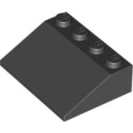 ElementNo 329726 - Black
