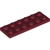 ElementNo 4164177 - New-Dark-Red