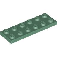 ElementNo 4153379-4504800-4642411 - Sand-Green