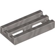 ElementNo 4619636 - Silver-Met