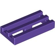 ElementNo 4655690 - M-Lilac