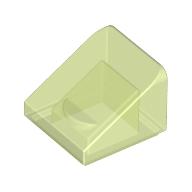ElementNo 4516438 - Ph-Green