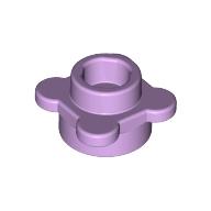 ElementNo 6074906 - Lavender
