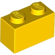 ElementNo 300424 - Br-Yel
