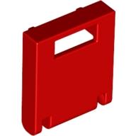 ElementNo 4521851 - Br-Red
