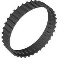ElementNo 4502834 - Black