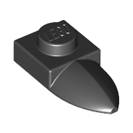 ElementNo 4273590 - Black