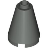 ElementNo 4114379 - Dk-Grey