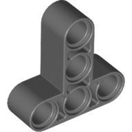ElementNo 4552349 - Dk-St-Grey