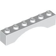 ElementNo 4161411 - White