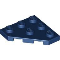 ElementNo 4255473 - Earth-Blue