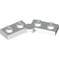 ElementNo 4287153 - White