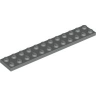 ElementNo 244502 - Grey