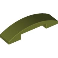 ElementNo 6016482 - Olive-Green