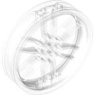 ElementNo 6053875 - Tr