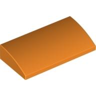 ElementNo 4650976 - Br-Orange