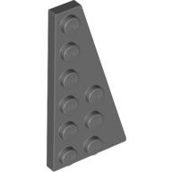 ElementNo 4290150 - Dk-St-Grey
