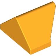 ElementNo 6015238 - Fl-Yell-Ora
