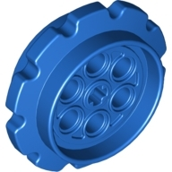 ElementNo 6115704 - Br-Blue