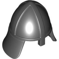 ElementNo 6037506 - Black
