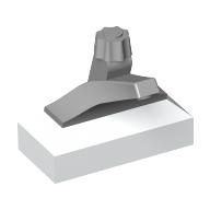 ElementNo 4287429 - Med-St-Grey