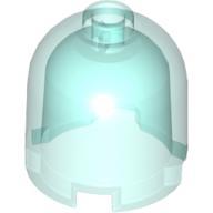ElementNo 4256322 - Tr-L-Blue