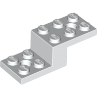 ElementNo 6053026 - White