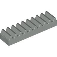 ElementNo 374302 - Grey