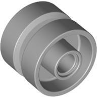 ElementNo 4211646 - Med-St-Grey