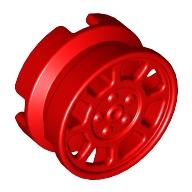 ElementNo 4613159 - Br-Red
