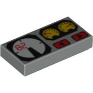 ElementNo 4227776-Grey