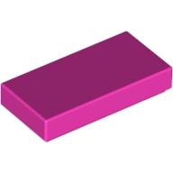 ElementNo 6056381 - Br-Purple