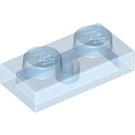 ElementNo 6121436 - Tr-Fl-Blue
