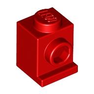 ElementNo 407021 - Br-Red